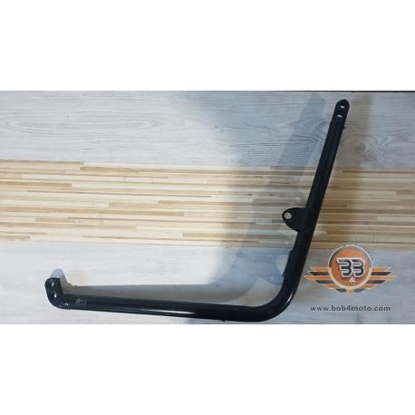 Original Right Frame Cradle Spar Bar Triumph Bonneville T 100 - Black - 2015<p>Triumph Bonneville T 100 - Black - 2015</p>