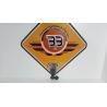 Radiator Cap Honda CB 600F - HORNET - PC 36A - 2004