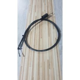 Clutch Cable Aprilia Pegaso 650 - CUBE III - 1998 Aprilia Pegaso 650 - CUBE III - 1998
