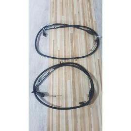 Choke Cable Aprilia Pegaso 650 - CUBE III - 1998 Aprilia Pegaso 650 - CUBE III - 1998