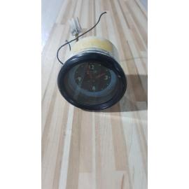 Clock Cagiva River 600 - 1997
