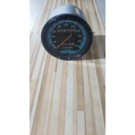 Speedometer Cagiva River 600 - 1997 Cagiva River 600 - 1997