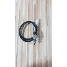 Rear Brake Sensor Cagiva River 600 - 1997 Cagiva River 600 - 1997