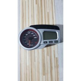 Speedometer Gilera Nexus 500i - 2007