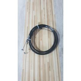 Accelerator Cables Honda CBR F3 - PC 25E - 1998