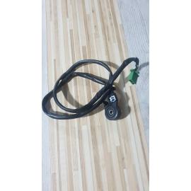 Sensor Side Stand / Kick Stand Honda CBR F3 - PC 25E - 1998 Honda CBR F3 - PC 25E - 1998