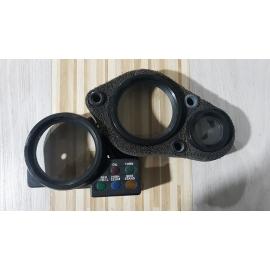 Speedometer Case Honda CBR 919 - SC 28 - 1992 Honda CBR 919 - SC 28 - 1992