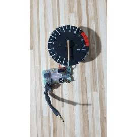 Analog RPM Indicator Honda CBR 919 - SC 28 - 1992 Honda CBR 919 - SC 28 - 1992