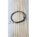 Accelerator Cables Honda CBR 919 - SC 28 - 1992