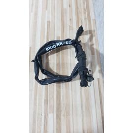 Rear Brake Sensor Honda CBR 1000rr - 2005 Honda CBR 1000rr - 2005
