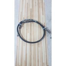 Accelerator Cables Honda CBR 1000 F - 1988 Honda CBR 1000 F - 1988