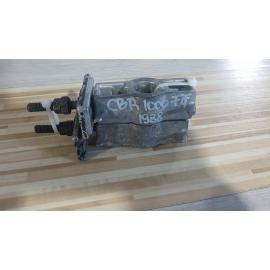 Adjusters Chain Honda CBR 1000 F - 1988