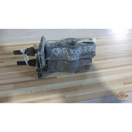Adjusters Chain Honda CBR 1000 F - 1988<p>Honda CBR 1000 F - 1988</p>