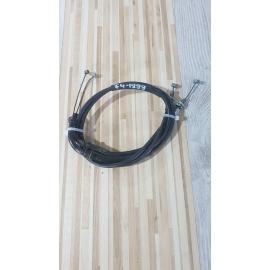 Accelerator Cables Honda CBR F4 - 1999 Honda CBR F4 - 1999