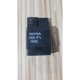 CDI / ECU Honda CBR F4 - 1999 Honda CBR F4 - 1999