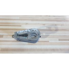 Adjusters Chain Honda CBR 600 - F4 - 1999
