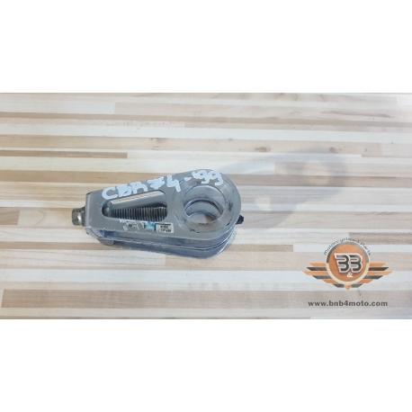 Adjusters Chain Honda CBR 600 - F4 - 1999<p>Honda CBR 600 - F4 - 1999</p>