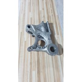 Rear Brake Caliper Bracket Honda CBR 600 - F4 - 1999 Honda CBR 600 - F4 - 1999