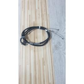 Accelerator Cables Honda CBR 600 - F4i - PC 36E - 2003 Honda CBR 600 - F4i - PC 36E - 2003