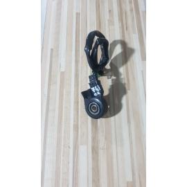 Sensor Side Stand / Kick Stand Honda CBR 600 - F4i - PC 36E - 2003 Honda CBR 600 - F4i - PC 36E - 2003