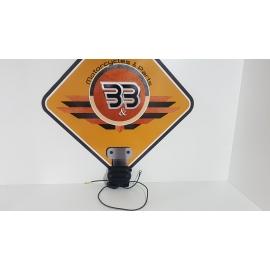 Voltage Regulator & Bracket Harley Davidson FAT BOY - FLSTF - 2003 Harley Davidson FAT BOY - FLSTF - 2003