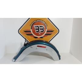 Rear Mudguard Fender Harley Davidson FAT BOY - FLSTF - 2003 Harley Davidson FAT BOY - FLSTF - 2003