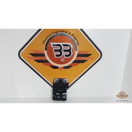 Bracket Electrical Harley Davidson FAT BOY - FLSTF - 2003<p>Harley Davidson FAT BOY - FLSTF - 2003</p>