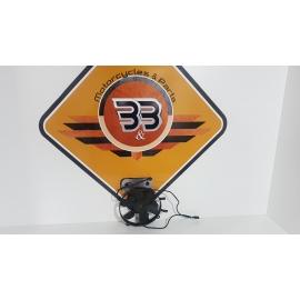 Fan Honda Shadow VT 1100 - C2 - SC 43 E - 2004 Honda Shadow VT 1100 - C2 - SC 43 E - 2004