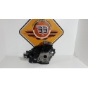 Engine Crankcase & Cilinders BMW F 800 R - 2013