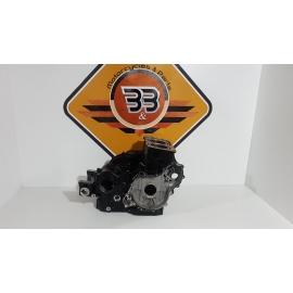 Engine Crankcase & Cilinders BMW F 800 R - 2013 BMW F 800 R - 2013