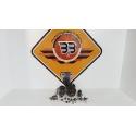 Gearbox Triumph T 100 EFI - 2009