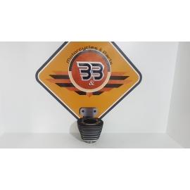 Cylinder Front Harley Davidson Fat Boy - FLSTF - 2003