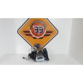 Transmission Complete Harley Davidson Fat Boy - FLSTF - 2003 Harley Davidson Fat Boy - FLSTF - 2003
