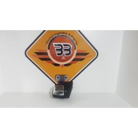 Box Right Armest & Speaker Honda Goldwing GL 1500A - Aspecncade - SC 22 - 1994
