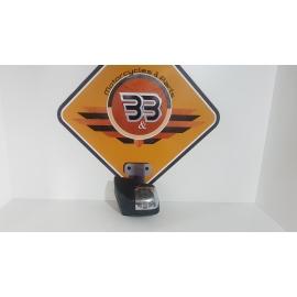 Box Left Armest & Speaker Honda Goldwing GL 1500A - Aspecncade - SC 22 - 1994 Honda Goldwing GL 1500A - Aspecncade - SC 22 - 1994