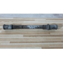 Front Wheel Spindle Axle Kawasaki GPZ 500S - 1995