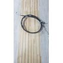 Accelerator Cables Kawasaki GPZ 500S - 1997