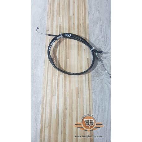 Accelerator Cables Kawasaki GPZ 500S - 1997<p>Kawasaki GPZ 500S - 1997</p>