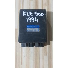 CDI / ECU Kawasaki KLE 500 - 1994 Kawasaki KLE 500 - 1994