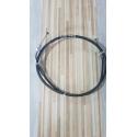 Accelerator Cable Kawasaki LTD 440 - 1982