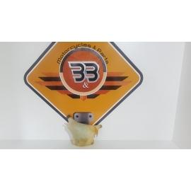 Coolant Bottle Aprilia Pegaso 650 - CUBE III - 1998