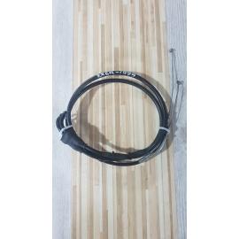 Accelerator Cables Kawasaki Ninja ZX6R - 1999