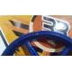 Front Wheel Suzuki Gladius SFV 650 - 2011