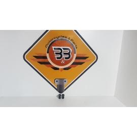 Air Pressure Sensor Suzuki Gladius SFV 650 - 2011
