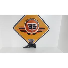 Bracket Coil Plug Suzuki Gladius SFV 650 - 2011