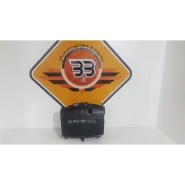 Airbox / Air Filter Box Honda Goldwing GL 1500A - Aspencade - SC 22 - 1994 Honda Goldwing GL 1500A - Aspencade - SC 22 - 1994