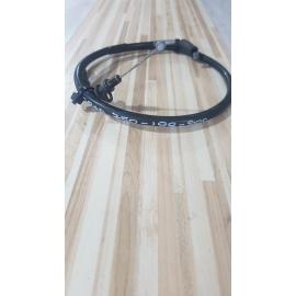 Choke Cable Suzuki GSXR 750 - SRAD - 1999