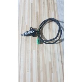Sensor Side Stand / Kick Stand Suzuki RF 600 - 1994 Suzuki RF 600 - 1994