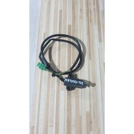 Sensor Side Stand / Kick Stand Suzuki XF 650 - Freewind - 2001 Suzuki XF 650 - Freewind - 2001