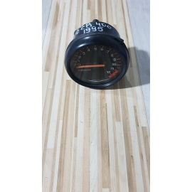 Analog RPM Indicator Kawasaki ZZR 400 - 1995 Kawasaki ZZR 400 - 1995